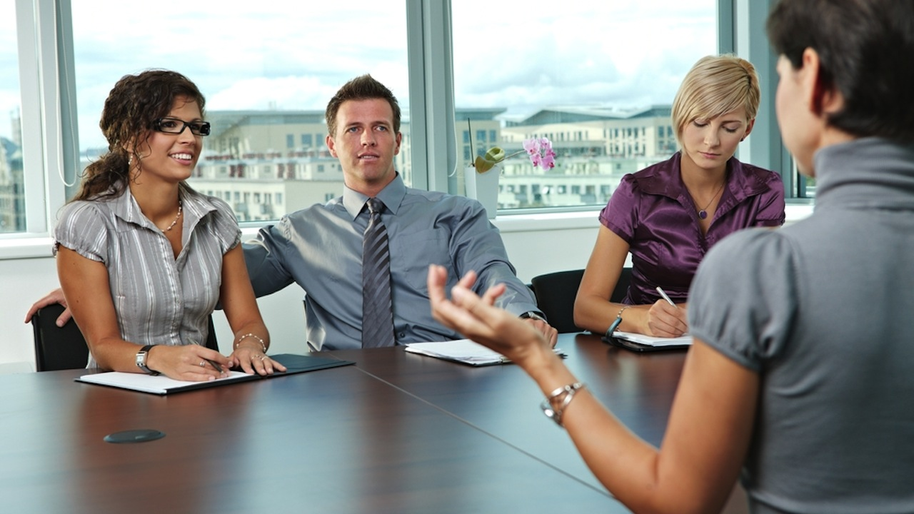 #Management - Empowering Your Manager #FrizeMedia #strategy