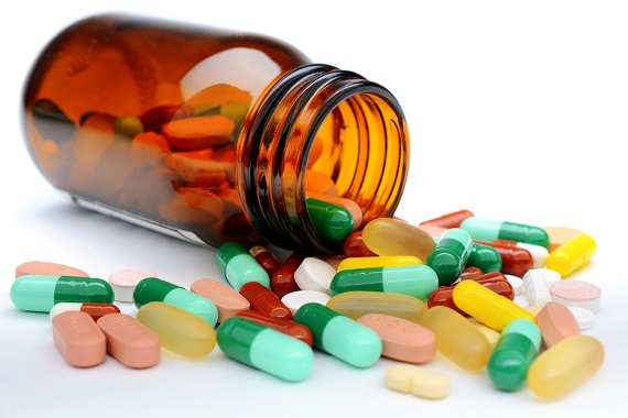 Medications - #Medications Explained #Health #FrizeMedia