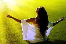Meditation - Charles Friedo Frize - FrizeMedia - Spirituality