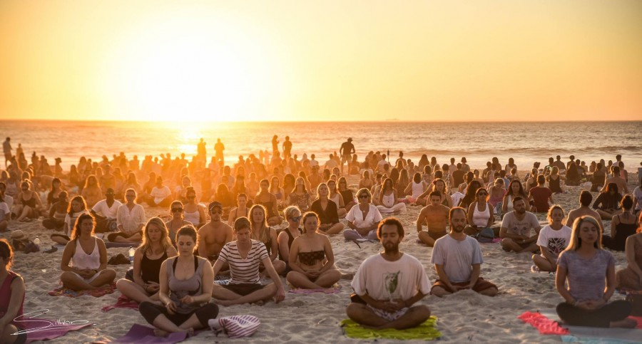 #Meditation - Tips And Guide On Techniques #FrizeMedia #Mindfulness