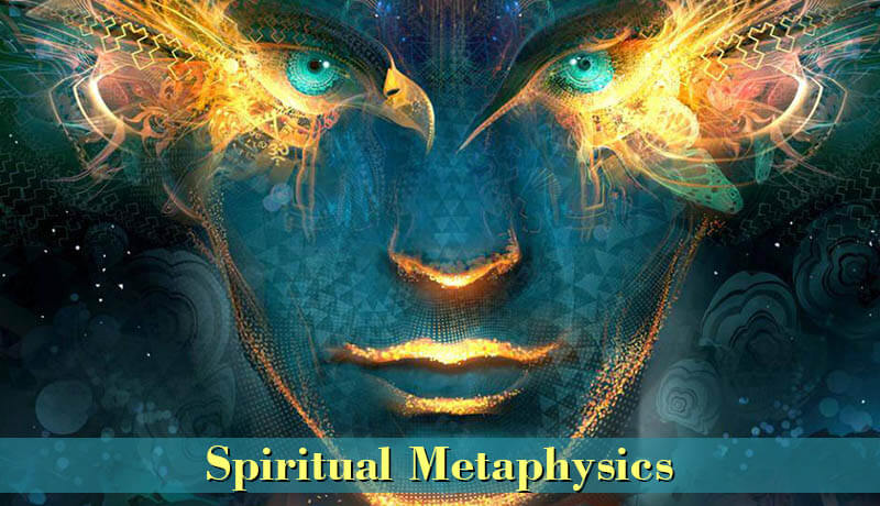 #Metaphysics - #Metaphysical Reflections #FrizeMedia #Philosophy