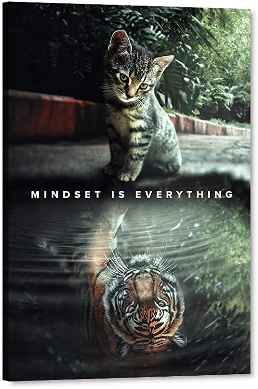 #MentalToughness - Characteristics And Traits #Selfhelp #FrizeMedia