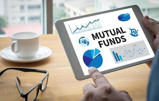 Mutual Funds - Income Investments Money #finance #FrizeMedia