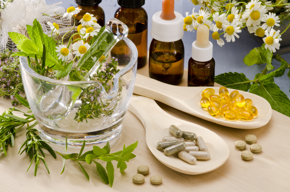 #Nutritional #Supplements - Benefits Of #Vitamins #health #FrizeMedia