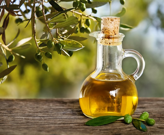 Olive Oil - Health Benefits Tips And Information #food #FrizeMedia