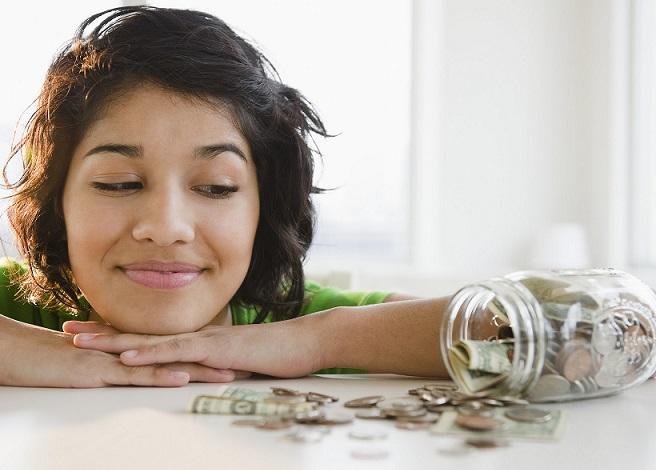 #Insurance - No Load Term Life Policy #finance #money #FrizeMedia