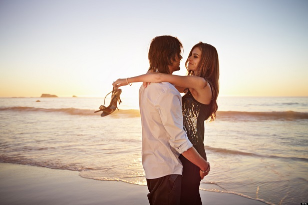 Law Of Attraction Relationships - Tips For Attracting Your Perfect Law Of Attraction Relationship