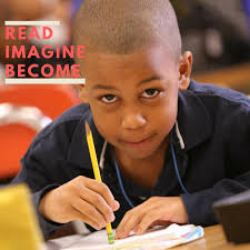 Rhema After school Program - We are a team of Christian Teachers and Parents WE LOVE CHILDREN - WE LOVE TO READ