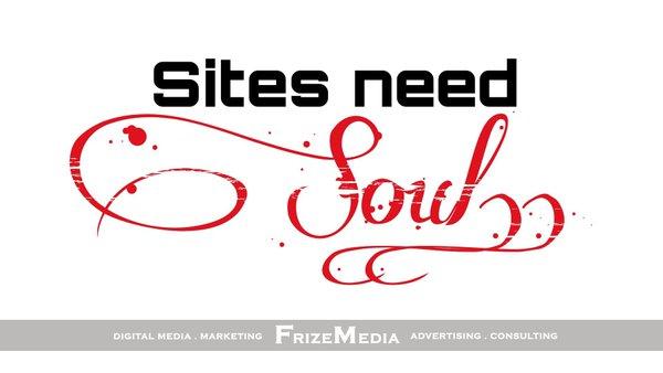 FrizeMedia - Charles Friedo Frize - Advertising - Content Marketing