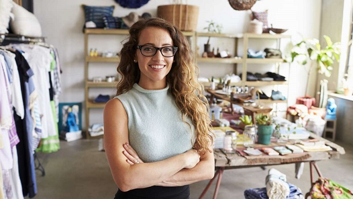 Small Business Advice - Setting Up And Growing Your Enterprise