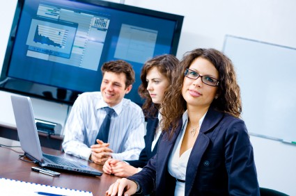 #BrandEquity - How Are You Branding Your Business #FrizeMedia