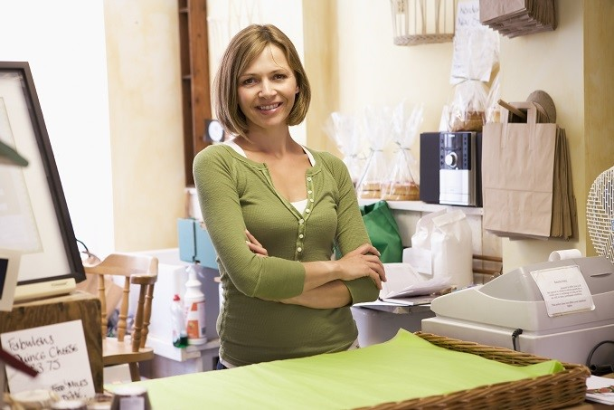 #SmallBusiness Advice - Accounts Receivable Factoring #FrizeMedia