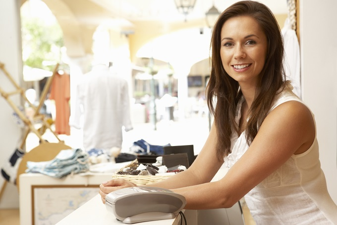 #Sales - How Well Do Your Customers Know YOU? #FrizeMedia #business