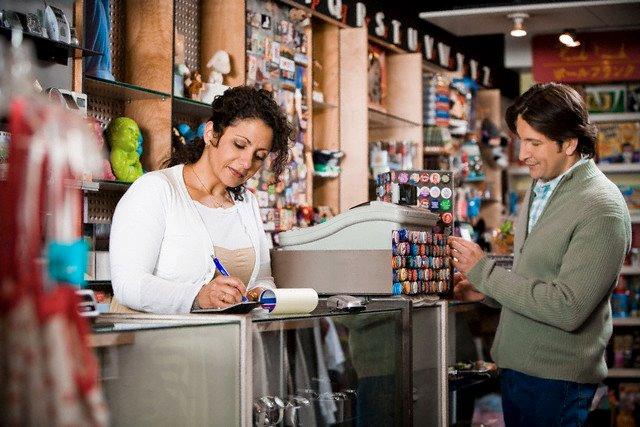 #Marketing - Recognizing Target Market #DigitalMarketing #FrizeMedia