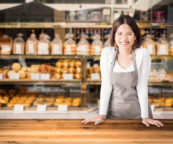 #SmallBiz Advice - The Number One Reason For Small Business Failure