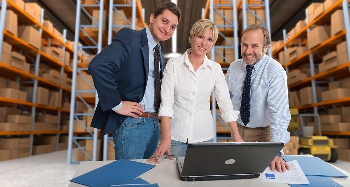 Business #marketingstrategies - #SmallBusiness Marketing - FrizeMedia