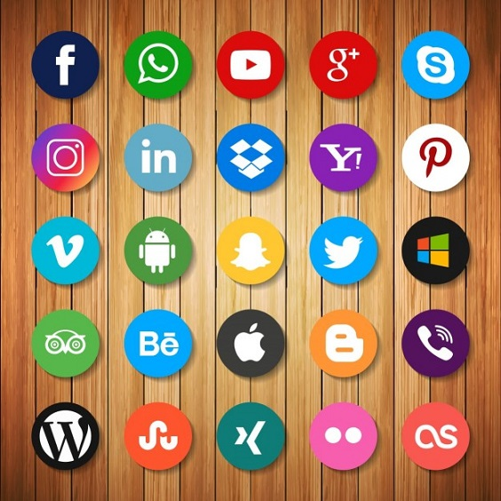Social Networking - What is #Social Networking? #Influence #FrizeMedia