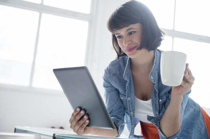 #Forums - Increase Your #WebsiteTraffic Using #DigitalMarketing #FrizeMedia