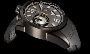 World Of Watches - FrizeMedia - Influencer Marketing - Content Marketing - Charles Friedo Frize