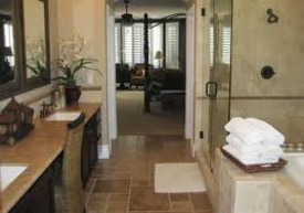 Bathroom Remodeling - FrizeMedia