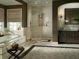 Bathroom Remodeling - FrizeMedia - Digital Marketing