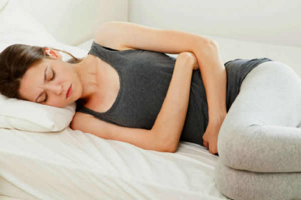 PMS - Chinese Medicine For Pre Menstrual #health #FrizeMedia