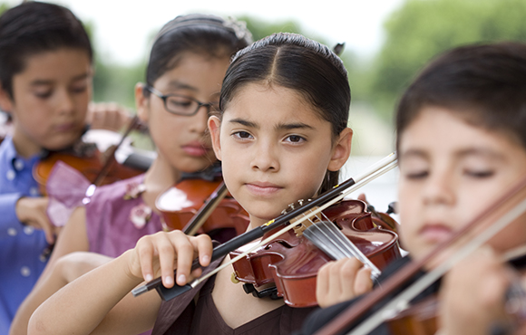 After school activities thrive only if it is backed by sufficient parental involvement.