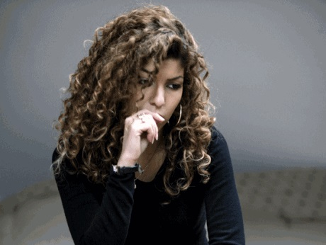#Anxiety - What Is An Anxiety Attack? #mental #FrizeMedia @TracyShawn