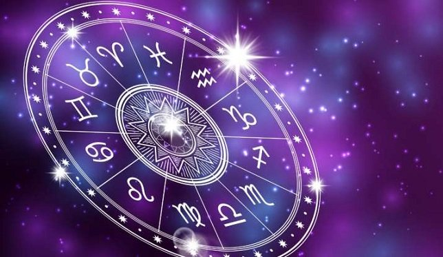 #Astrology - #Zodiac Signs And #Horoscopes #FrizeMedia