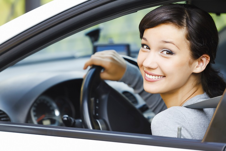 #Auto #Leasing - #Lease Calculator And Trading #finance #FrizeMedia