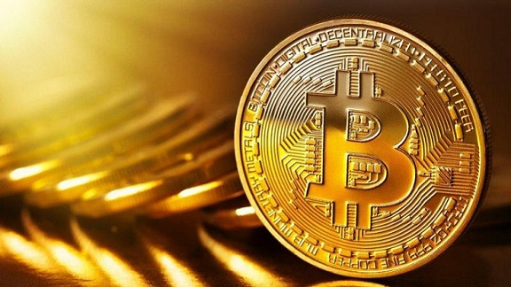 Bitcoin Recovers after China Crash – should you Buy or Sell? #FrizeMedia