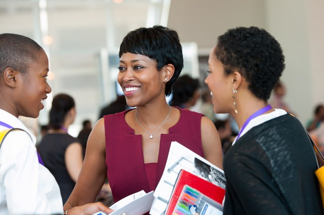 #FrizeMedia - We Are Helping 1000 Businesses Online In #Ghana #SEO