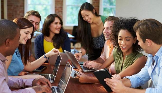#PublicRelations - #RelationshipManagement Share With Your Key Publics