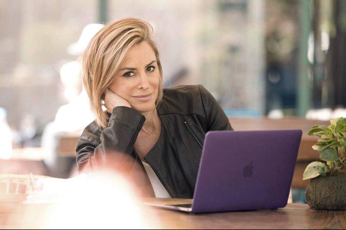 #Entrepreneurship - Keys To Be Successful Online #FrizeMedia