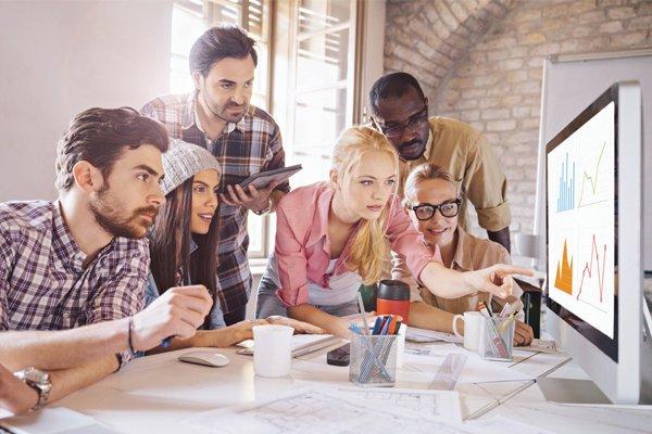 #Management - The Value of Hiring Good Employees #FrizeMedia #Digital