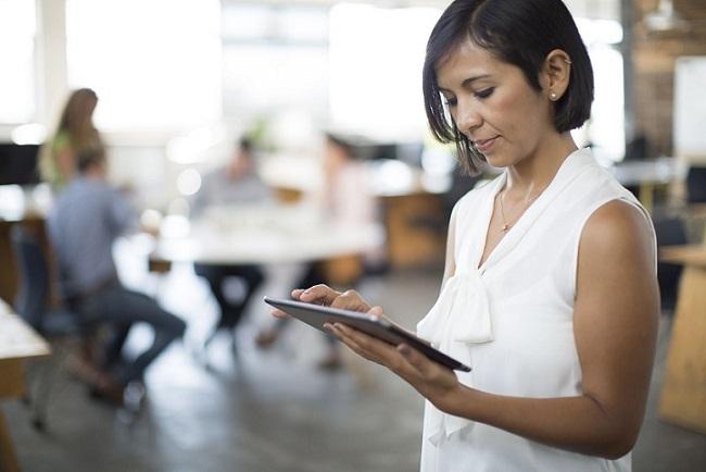 #Career - Test Your Negotiation Skills #Careerbuilding #FrizeMedia