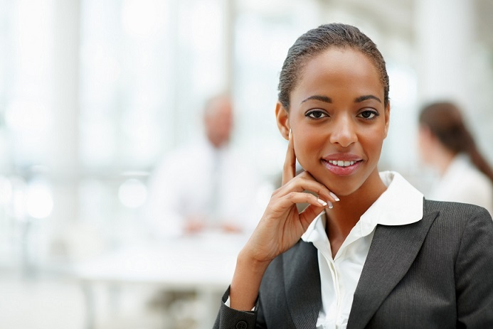 Alexa Ranking - What It Is And Why You Should Care #FrizeMedia