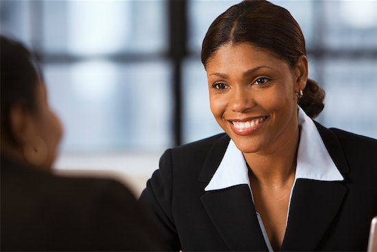 #SocialMediaMarketing - Differentiate Or Die @Charlesfrize #FrizeMedia