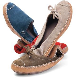 Comfort Shoes For Women - FrizeMedia - Charles Friedo Frize - Digital Marketing