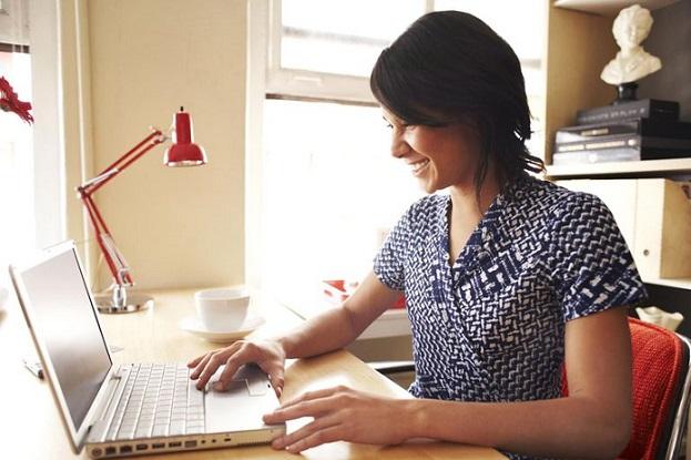 #Copywriting - Learning The Basics #advertising #marketing #FrizeMedia