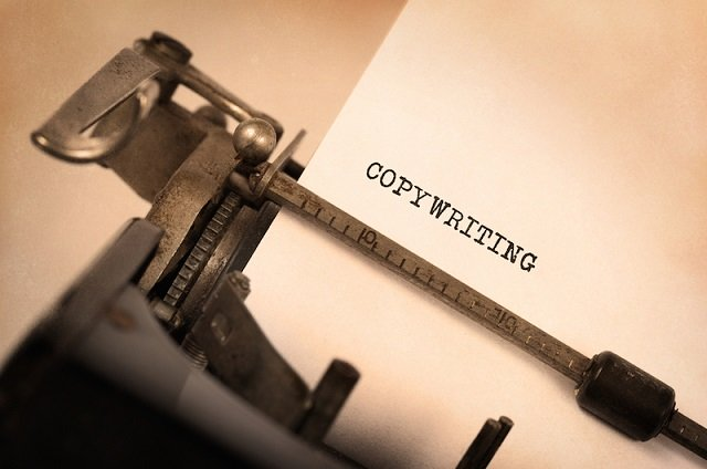 #Copywriting - How To Get Your Customers To Take Action #FrizeMedia