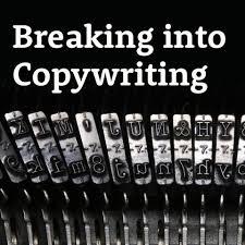 Copywriting - FrizeMedia - Digital Marketing And Advertising - Charles Friedo Frize