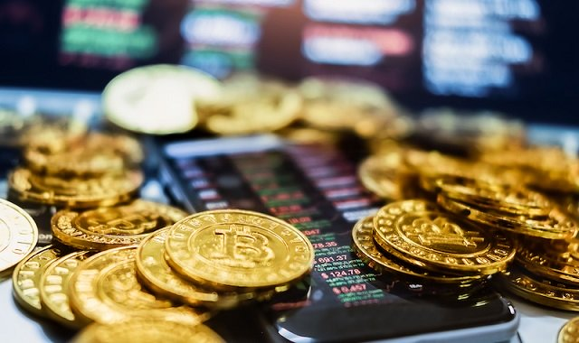 Top Stories on Cryptocurrencies and which Wallet is Best #FrizeMedia