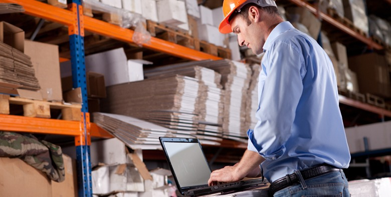 Dropship Business - Drop Shippers Tips And Guide #FrizeMedia