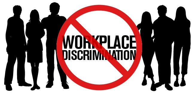 #Employment Discrimination  — Relevant Federal #Laws #FrizeMedia