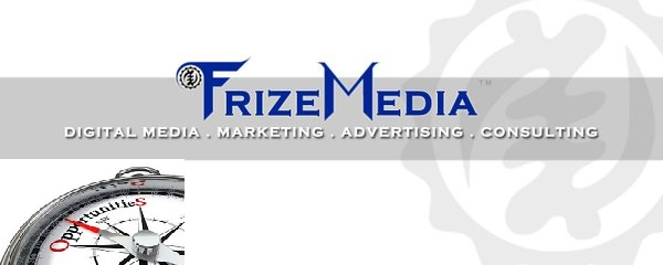 Looking For A Business Opportunity Then Partner With FrizeMedia