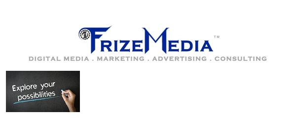 Looking For A Business Opportunity Partner With FrizeMedia