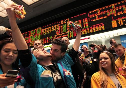 #FuturesTrading - Guide To Understanding The Market #Finance #FrizeMedia