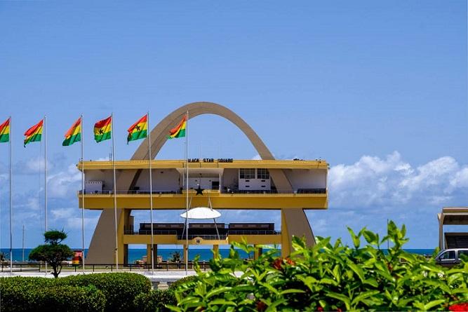 Ghana Latest News and Trending Stories #FrizeMedia
