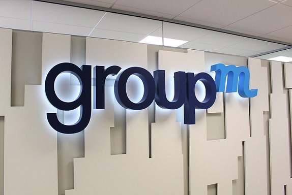 GroupM and Choreograph expand audience origin offering to 12 markets in Africa #FrizeMedia